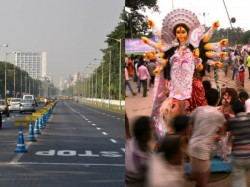 West Bengal Government Will Organise Road Show Before Immerson