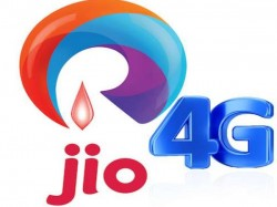 Jio Is Slowest 4g Service India Reveals Trai Data