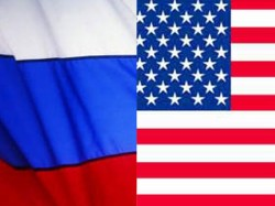 Not Only India Pakistan Even Tension Among Usa Russia Become Worse