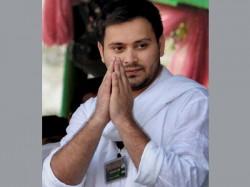Bihar Deputy Cm Tejaswi Yadav Gets 44 000 Marriage Proposals