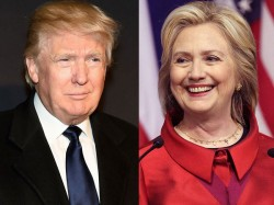Us Presidential Election 2016 Muslim Votes Important For Hillary Trump