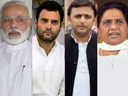 Up Election Samajwadi Party Looking For Allies To Stop Bjp Says Report