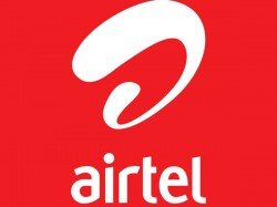Airtel Offer 10gb Data Rs 259 Across India