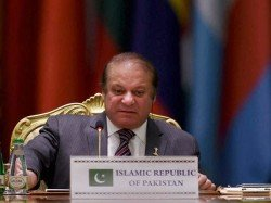 Pakistan Appeals To Security Council Permanent Members To Ensure Peace