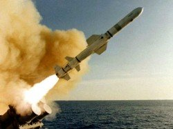 India Can Produce Up To 492 Nuclear Bombs Pakistan Think Tank
