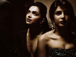 End A Friendship Deepika Padukone Talks About Her Clash With Priyanka