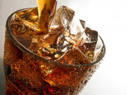 Lead Heavy Metals Have Been Found Soft Drinks Government