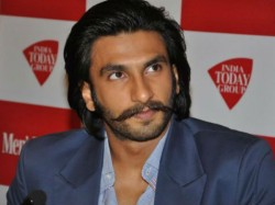 Jack Jones India Apologises Sexist Ad Featuring Ranveer Sing