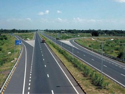 North South Corridor Will Bring New Possibilities West Bengal