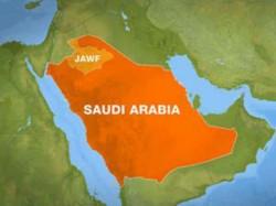 Indian Youth Sold As Slave Saudi Arabia Seek Govt Help