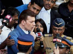Bollywood Actor Aditya Pancholi Gets 1 Year Jail Assaulting Neighbour