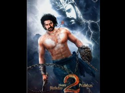 Video Bahubali 2 Leaked Technician Held