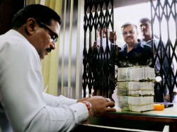 Areas People Are Exploiting Justify Unaccounted Cash As Legal Income