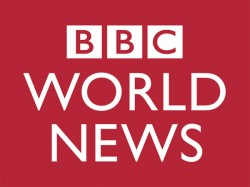 Bbc To Start Services In 4 More Indian Languages