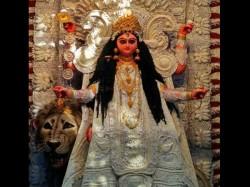 Krishnanagar Rajbari Celebrate Jagaddhatri Puja