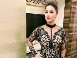 Yeh Rishta Kya Kehlata Hai Hina Khan Fans Threaten To Kill Themselves