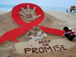 Scientists Develop Drug That Could Cure Hiv Aids