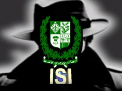 Pakistan S Trade Official Was An Undercover Isi Agent India