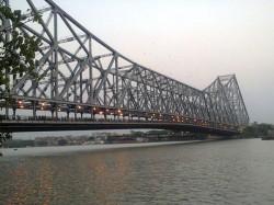 Jadavpur Student S Mystery Missing Ganga A Boat Trip