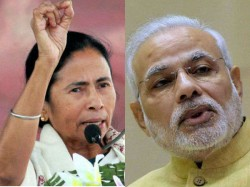 Mamata Banerjee Should Have Shown Respect For Pm Post