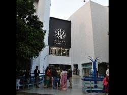 Nandan Is Getting Ready Film Festival
