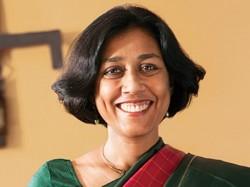 Du Professor Nandini Sundar Booked Murder Chhattisgarh Tribal