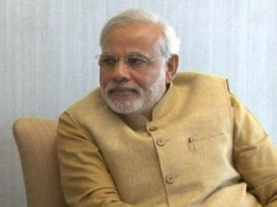 Narendra Modi S Party Wants To Make Him Another Indira Gandhi