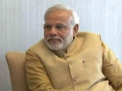 Narendra Modi S Demonetization Will Help Bjp Up Polls