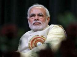 Modi Demonetisation Move Can Hurt Bjp Trading Class Vote Bank