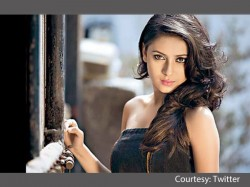Did Rahul Raj Force Pratyusha Banerjee Into Prostitution