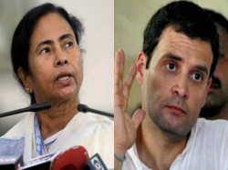 Mamata Support Rahul Ex Army Man Suicide Case