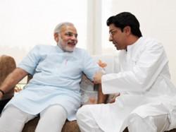 Why Raj Thackeray Criticised Narendra Modi Over Demonetisation