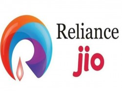 Reliance Jio Launch Phones With Unlimited Voice Video Calling Rs