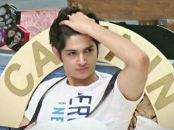 Bigg Boss 10 Oh No Rohan Mehra Can Never Become The Captain Again