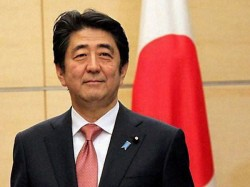 Tpp Has No Meaning Without Us Is Japan Pm Disappointed