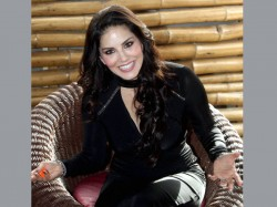 Sunny Leone Enters Bbc S 100 Most Influential Women List