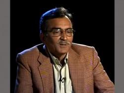 Monday Bandh On Demonetisation Cpm Attacks Pm Modi Mamata Banerjee