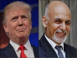 Can Donald Trump Withdraw Us From Afghanistan Successfully