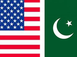 Us Pak Relation Will Not Be Good Under Trump Says Former Pa