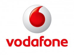 Demonestisation Vodafone Announces M Pesa App Cash Withdrawl