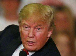 President Elect Trump Not Interested In Intelligence Briefings