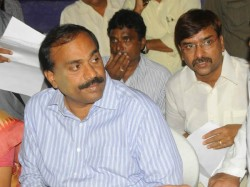 Driver S Suicide Note Alleges Janardhan Reddy Laundered Rs 100 Crore Black Money