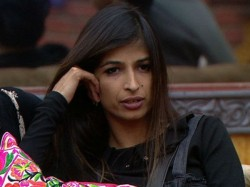 Bigg Boss 10 Priyanka Jagga Suffered Miscarriage While Inside House