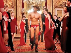 Befikre Censor Board Chief Pahlaj Nihalani Defends Ranveer Singh S Butt Naked Shot Cuts Gay Kiss