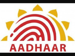 Your 12 Digit Aadhaar Number Could Soon Replace Card Transaction
