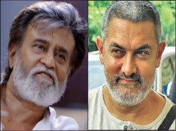 Dangal Rajinikanth Says No Aamir S Request Dub His Character