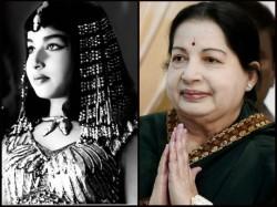 How Aiadmk Chief J Jayalalitha Became Amma Tamil Nadu People