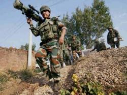 J K Pampore Attack Despite Strong Intelligence Warning