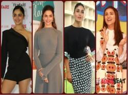 Not Deepika Kareena Or Parineeti Arjun Kapoor Says Alia Bhatt Is The Best Kisser