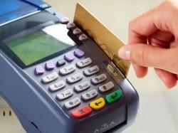 Niti Aayog Plans Rs 1 Crore Prize E Payments